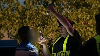 Abogado: Conducir ebrio podría llevarlo a la deportación