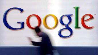 Google busca competir con Amazon y Microsoft comprando startup