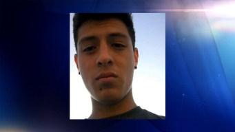 Descontinúan alerta para hombre que desapareció en Brownsville