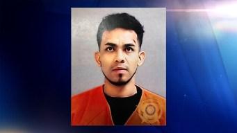 Otro arresto en conexión a persecución y tiroteo