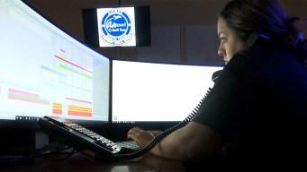 Aumentan llamadas de emergencia por altas temperaturas