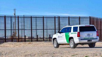 Muere migrante bajo custodia de CBP en McAllen