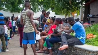 Canciller: tráfico de migrantes deja $6,000 millones al año