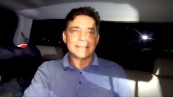 ¿Cuál es la nueva cárcel para el exgobernador de Tamaulipas?