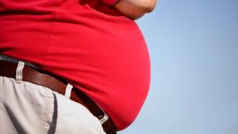 Si bajas de peso, te regresarán impuestos