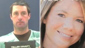 Culpable: asesinó a batazos a su novia en Thanksgiving