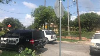 Policías bajo licencia administrativa tras tiroteo mortal