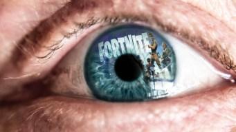 Empresa ofrece $1,000 e internet gratis si juegas Fortnite