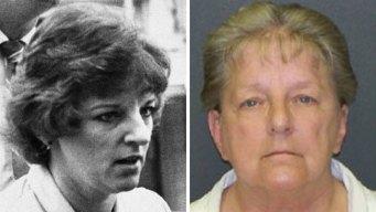 """Quién es la """"enfermera asesina"""" que pudo haber matado a más de 60 niños"""