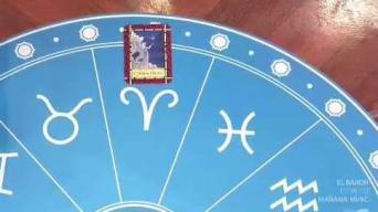 Lo que te dice el horóscopo para este martes
