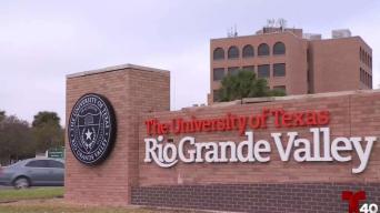 UTRGV ofrece vacunas contra las paperas