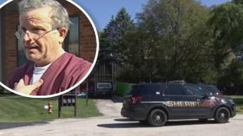 Macabro: hallan miles de fetos en casa de doctor en Illinois