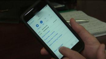 Hartos de llamadas automatizadas, crean plan para frenarlas