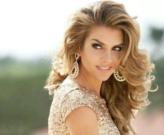 My Ideal Top 5 For Miss Universe 2010 To 2015