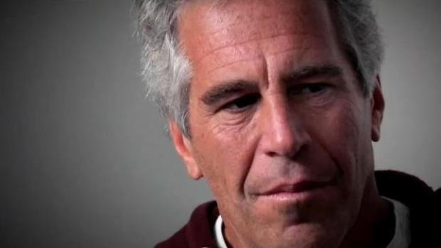 [TLMD - NATL] Arrestan a multimillonario Jeffrey Epstein por cargos de tráfico sexual de menores