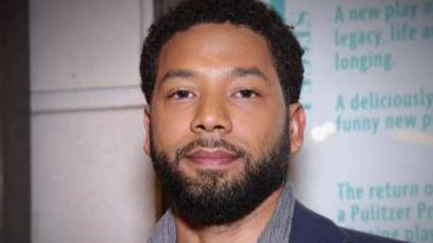 [TLMD - LV] Arrestan al actor Jussie Smollett en Chicago