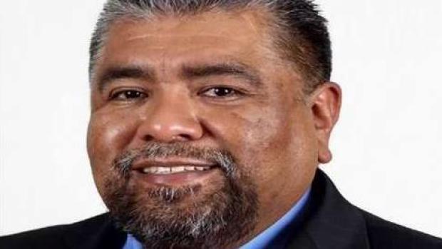 [TLMD - McAllen] Comisionado de Weslaco se declara culpable de soborno