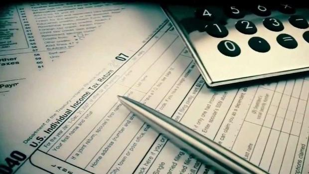 [TLMD - McAllen] ¿Cómo el cierre de gobierno podría afectar tu reembolso de impuestos?