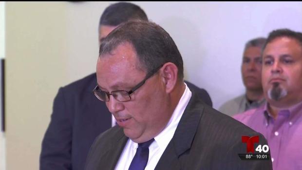 Confirman restos hallados en Roma pertenecen a Chayse Olivarez
