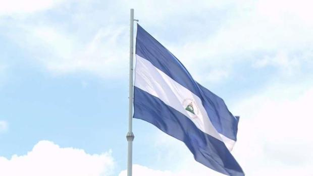 [TLMD - MIA] Se dispara el 'turismo' de cubanos a Nicaragua