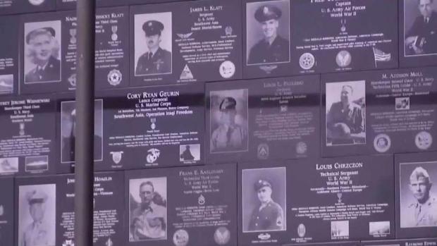 [TLMD - McAllen] Estafadores tienen en la mira a militares y a sus familiares