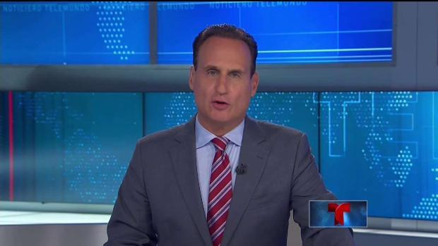 Julión Álvarez admite conocer al presunto narco Raúl Flores