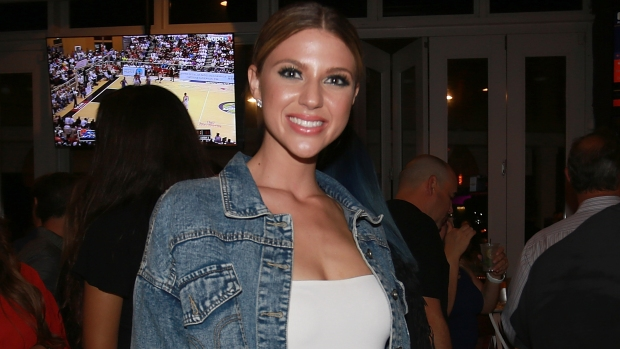 Miss Puerto Rico se defiende ante la controversia