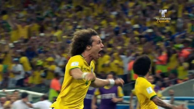 [World Cup 2018] La pasión brasileña que hará vibrar el Mundial de Rusia