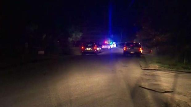 [TLMD - McAllen] Reportan actividad policíaca en area rural de Alton