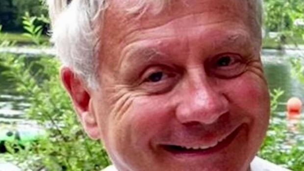 [TLMD - McAllen] Revelan resultados de autopsia de exsacerdote