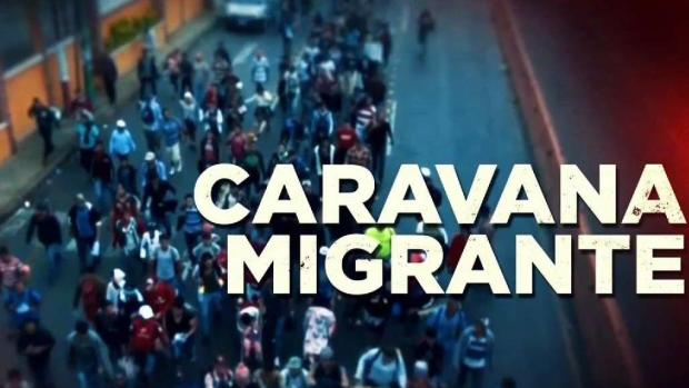 [TLMD - SD] San Diego se prepara para recibir a migrantes