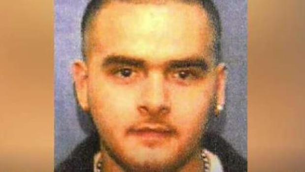 "Testifica el narco que traicionó a ""El Chapo"""