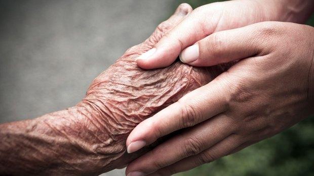 Qué es el Alzheimer y cómo te puede afectar
