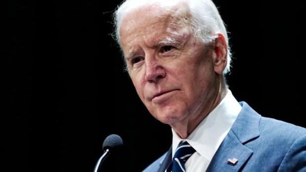 Quién es Joe Biden, el exvicepresidente que vuelve