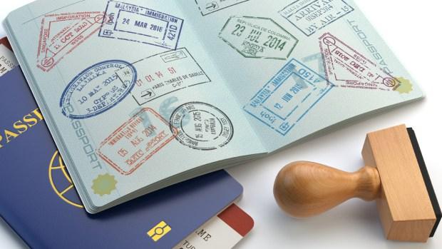 Países donde puedes comprar la residencia y ciudadanía