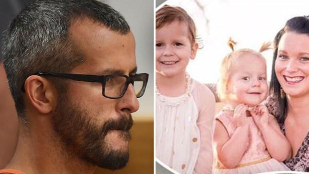 """""""Monstruo sin corazón"""": lo sentencian por matar a su familia"""