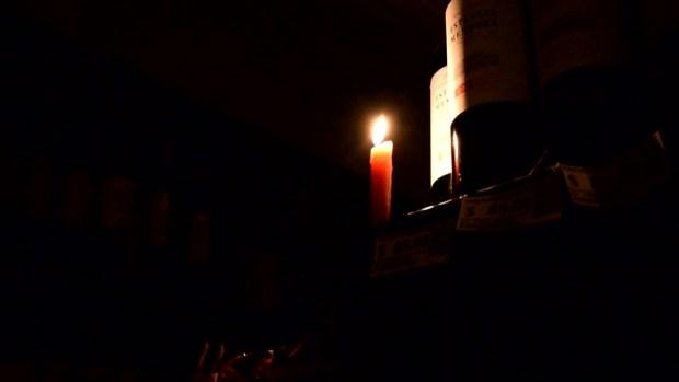 [TLMD - NATL] Argentina se recupera tras masivo apagón