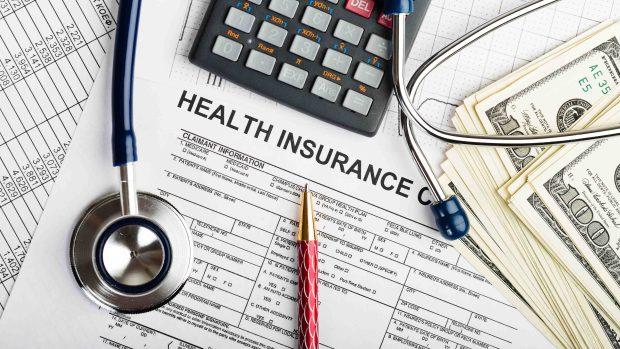 Los cambios que trae el nuevo plan de salud de Trump