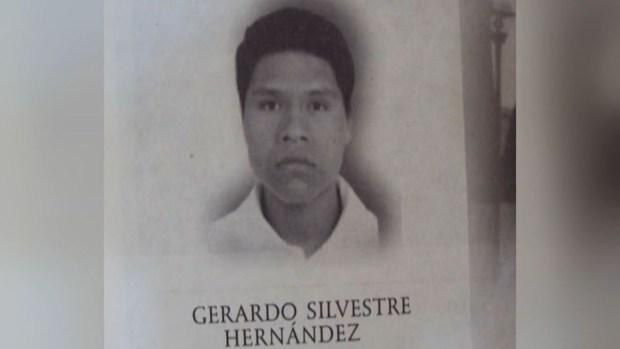 México: Acusan a sacerdote de violar a al menos 100 niños