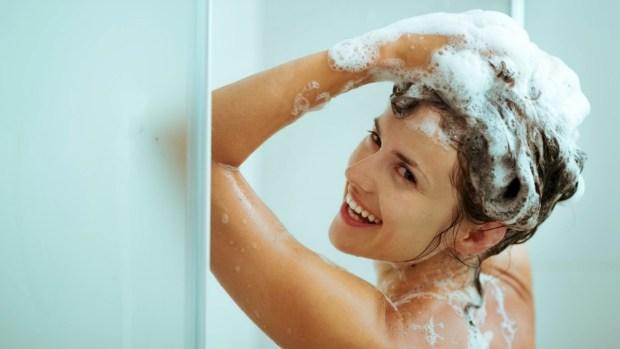 Hábitos de higiene que podrías estar haciendo mal