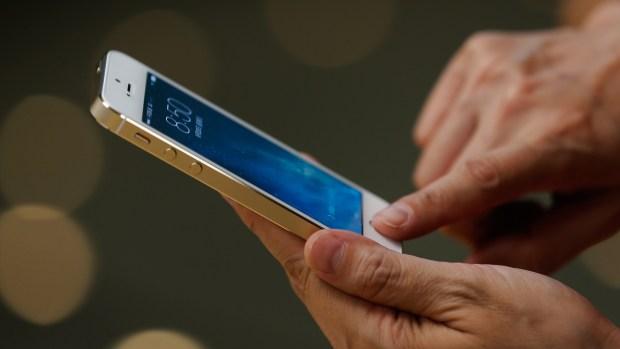 Fotos: Apple vs FBI, ¿de qué lado estás?