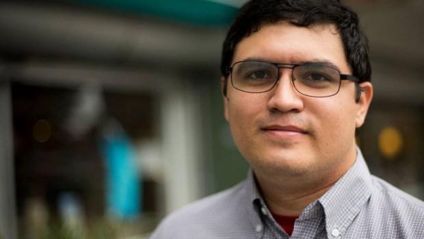 Pollo en brasa da pistas sobre la inflación secreta de Venezuela