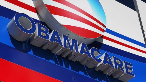¿Qué pasaría si Obamacare es revocado?