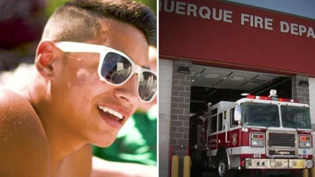 Fotos: Operador cuelga llamada de emergencia al 911