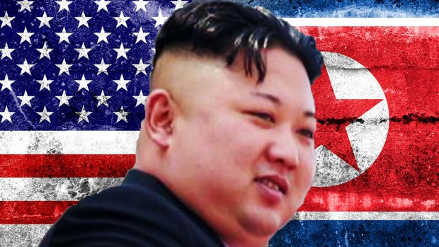 Embajadora de EU en la ONU urge a tomar partido frente Norcorea