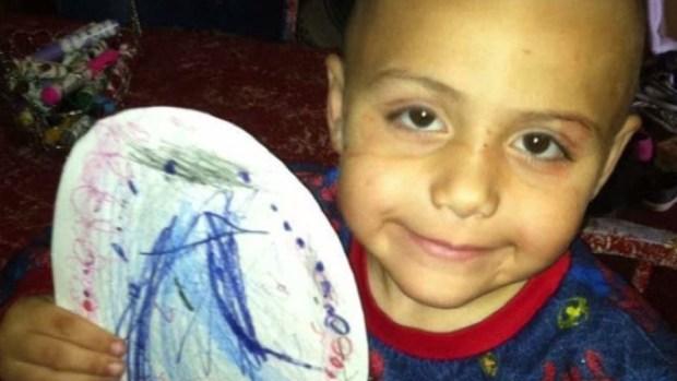 Inquietantes detalles de supuesta tortura y presunto asesinato de Anthony