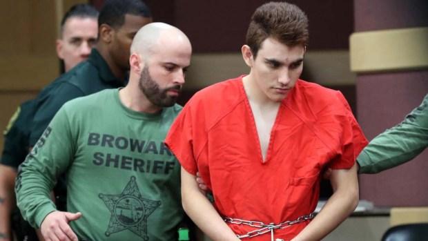 Lo nuevo sobre riña en la cárcel de Cruz y un oficial por arrastrar los pies