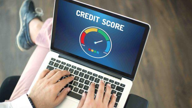 [TLMD - LA] La importancia del puntaje de crédito