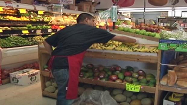 Video: Días por enfermedad para trabajadores