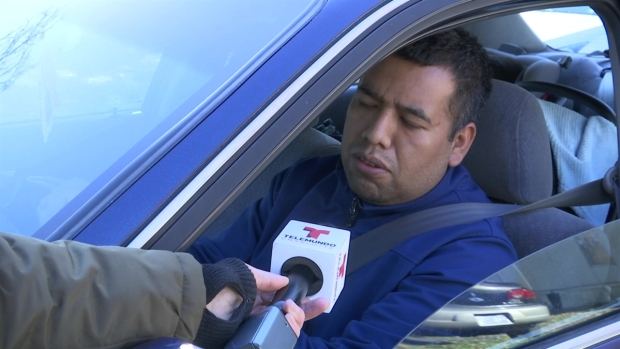 [TLMD - LV] Vecinos hablan sobre la muerte de Hania Aguilar